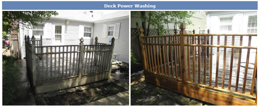 deck-power-wash