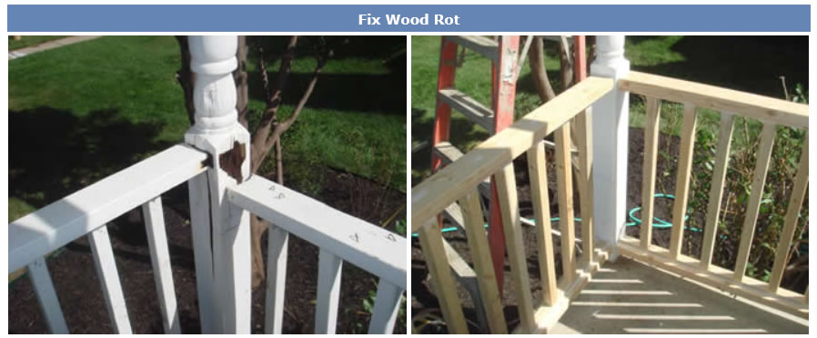 fix-wood-rot