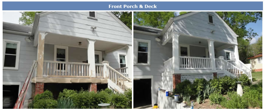 porch-repair