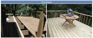 deck-repair