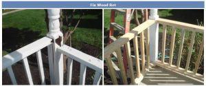 fix-wood-rot
