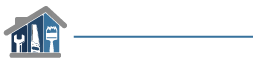 A-1 Coatings Painting – Kansas City Residential & Business Repair & painting service